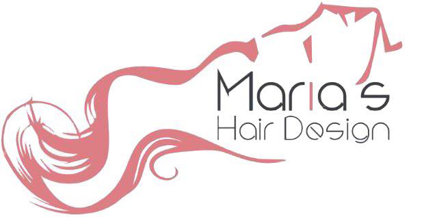 Maria's Hair Design